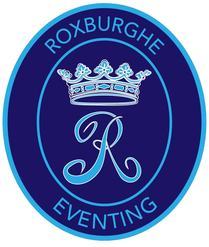 Roxburghe Eventing
